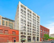 523 South Plymouth Court Unit 701, Chicago image