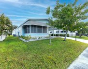 3508 Mary Place, Ellenton image