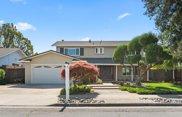4865 Tampico Way, San Jose image