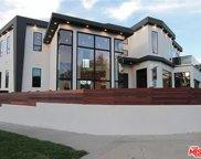 17917  Valley Vista Blvd, Encino image