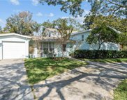 4417 W Fair Oaks Avenue, Tampa image