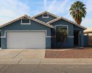 1806 N 88th Avenue, Phoenix image