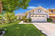 14536 Edgeview Place, Canyon Country image