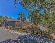41 Ave Maria Road, Monterey image