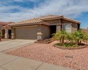 4132 W Columbine Drive, Phoenix image