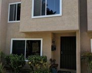 10958     Pebble Court, Fountain Valley image