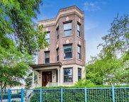 1250 W Argyle Street Unit #1F, Chicago image
