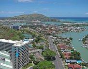 6770 Hawaii Kai Drive Unit 1401, Honolulu image