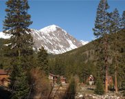 427 Whispering Pines, Breckenridge image