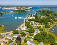21 Fernald Court, Portsmouth image