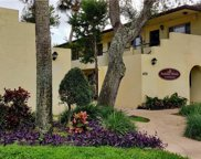 400 Oakridge Boulevard Unit 210, Daytona Beach image