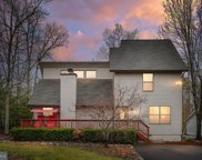 715 Lakeview   Parkway, Locust Grove image