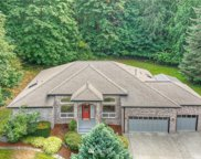 4446 Cooper Point Road NW, Olympia image