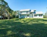 7893 162nd Court N, Palm Beach Gardens image