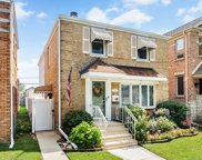 3421 N Pacific Avenue, Chicago image