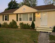 110 Cumberland Street, South Plainfield NJ 07080, 1222 - South Plainfield image