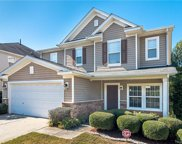 234  Lylic Woods Drive, Fort Mill image