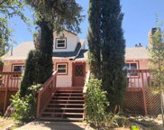 5517 Easter Drive, Wrightwood image