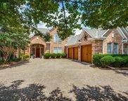 4507 Briar Oaks Circle, Dallas image
