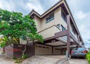 1515 Pele Street Unit A, Honolulu image