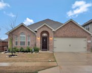 7244 Montosa Trail, Fort Worth image