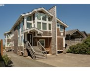 3572 Pacific  ST, Cannon Beach image