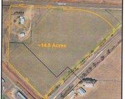 3200 East Kansas  Avenue, Garden City image