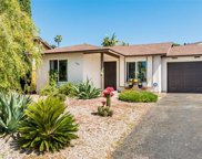 4584 Sunrise Ridge, Oceanside image