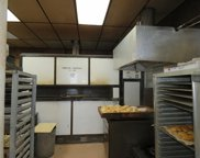 Bakery Business Only, Fall River image