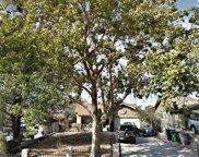 2527     Bottle Tree Drive, Palmdale image