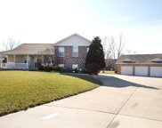 308 Evergreen  Court, Troy image