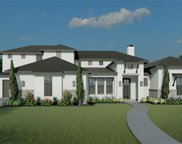 2051 Sicily Drive, Haslet image