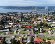 1122 N Skyline Drive, Tacoma image