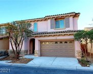 8055 Diamond Gorge Road, Las Vegas image