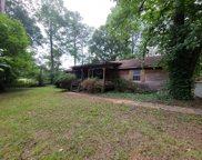 1233 Hall Station Road NW, Adairsville image