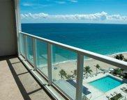 4300 N Ocean Blvd Unit 14K, Fort Lauderdale image