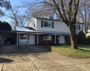 5577 Madrid Drive, Westerville image