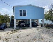 473 E Caribbean Drive, Summerland image