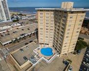 3810 Atlantic Avenue Unit 606, Northeast Virginia Beach image