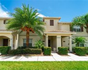 4872 Clock Tower Drive, Kissimmee image