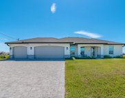 4622 Nw 34th  Terrace, Cape Coral image
