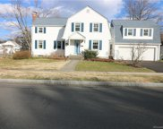 28 Farnham  Road, West Hartford image