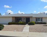 27590     Medford Way, Sun City image