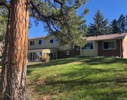7822 E State Highway 86 Highway, Franktown image