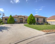 118 Cambridge Way, New Braunfels image