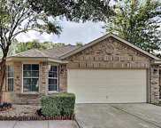 8817 Highland Orchard Drive, Fort Worth image