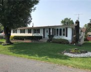 1228 Brandt, Upper Macungie Township image