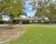 6902 Bailey Road, Sachse image