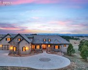 16542 Timber Meadow Drive, Colorado Springs image