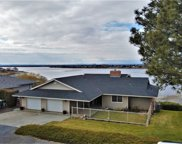 76 SE Pelican Place, Moses Lake image